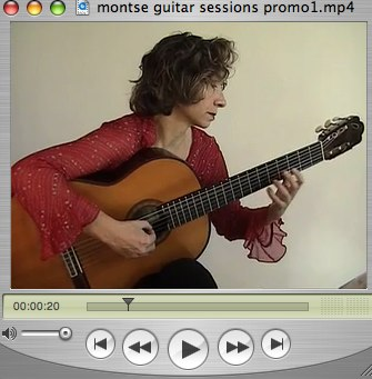 montse-guitar-sessions-promo1mp4-1.jpg