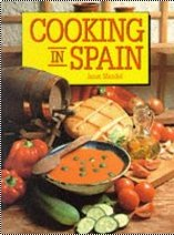 slow-spain-store-cooking-in-spain.jpg