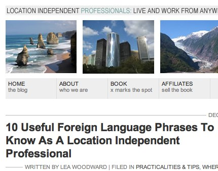 10-useful-foreign-language-phrases-to-know-as-a-location-independent-professional-location-independent.jpg